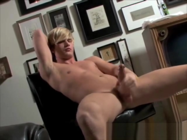 Naive looking twink solo masturbation Hot nude men for women
