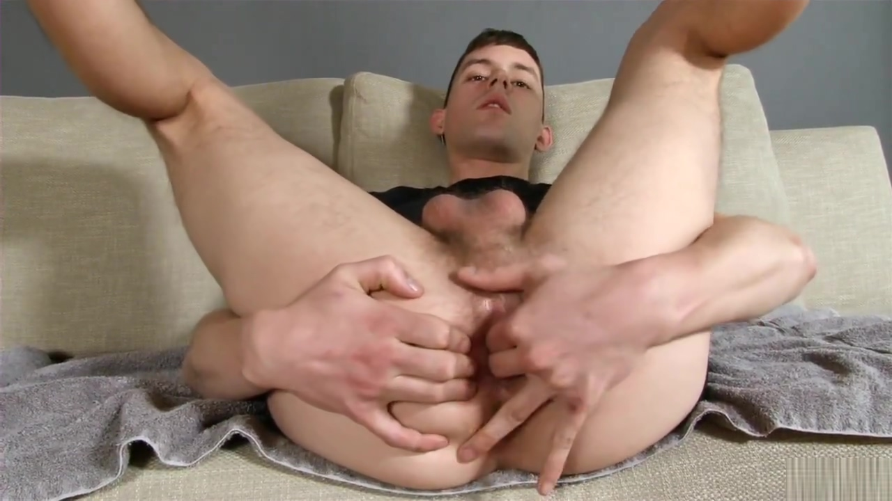 Micah Smith Men Fingering Pussy Videos