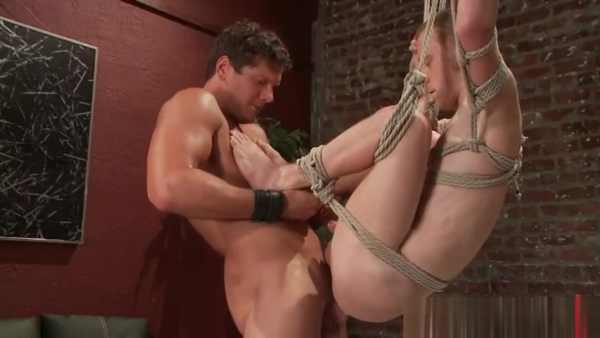 Hardcore gay guys in extreme gay BDSM part6 hot busty moms hardcore naked