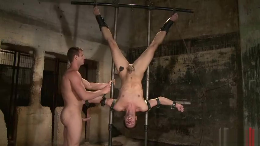 Crazy adult movie gay BDSM fantastic pretty one Jodi sta maria sexy photos