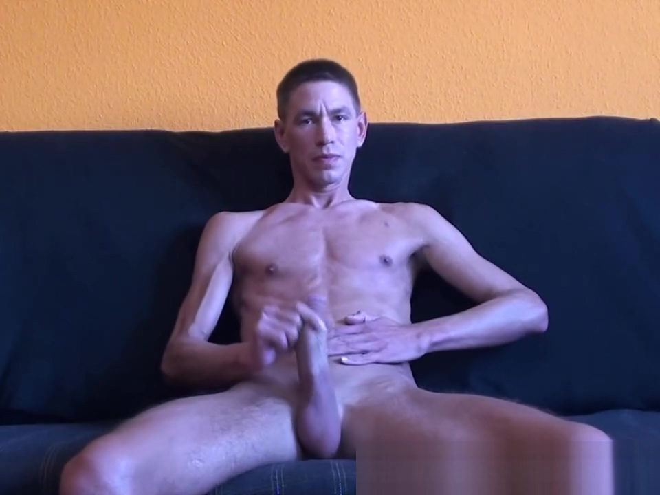 Real Amateur Boy The best american erotic poems
