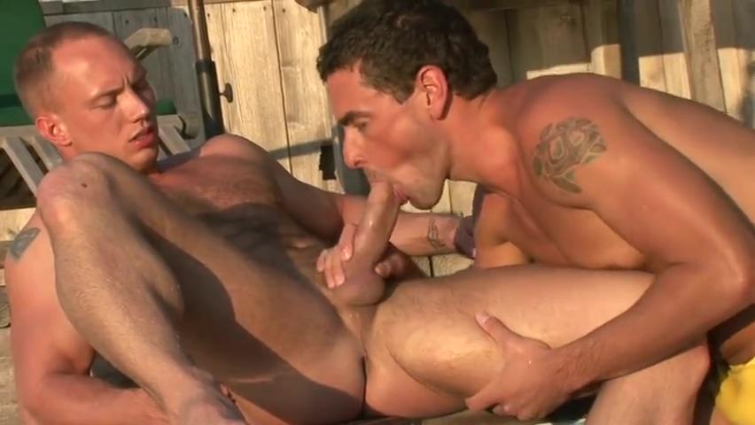 John Magnum and Jeremy Bilding Mature women sucking dick videos