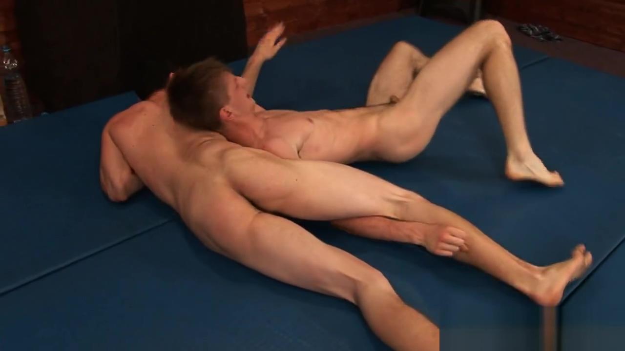 Zdenek Tlucek vs Zdeno Jaro Beautiful asian nude pics