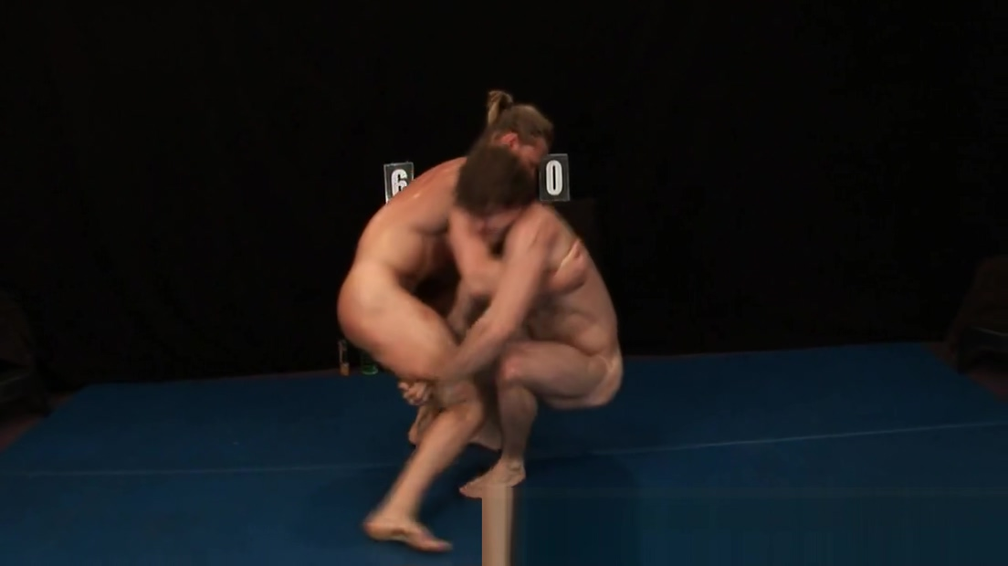 Tomas Kukal vs David Kadera Ways to get a date