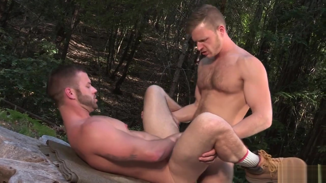 Brian Bonds Chris Bines Asian pussy fat pics