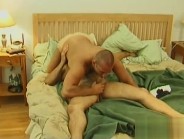 Rimming And 69 Oral Fun girls with small body porn