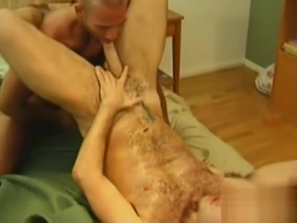 Wild Gay Bears Ass Fucking And Cumshots Ice cream nude girl