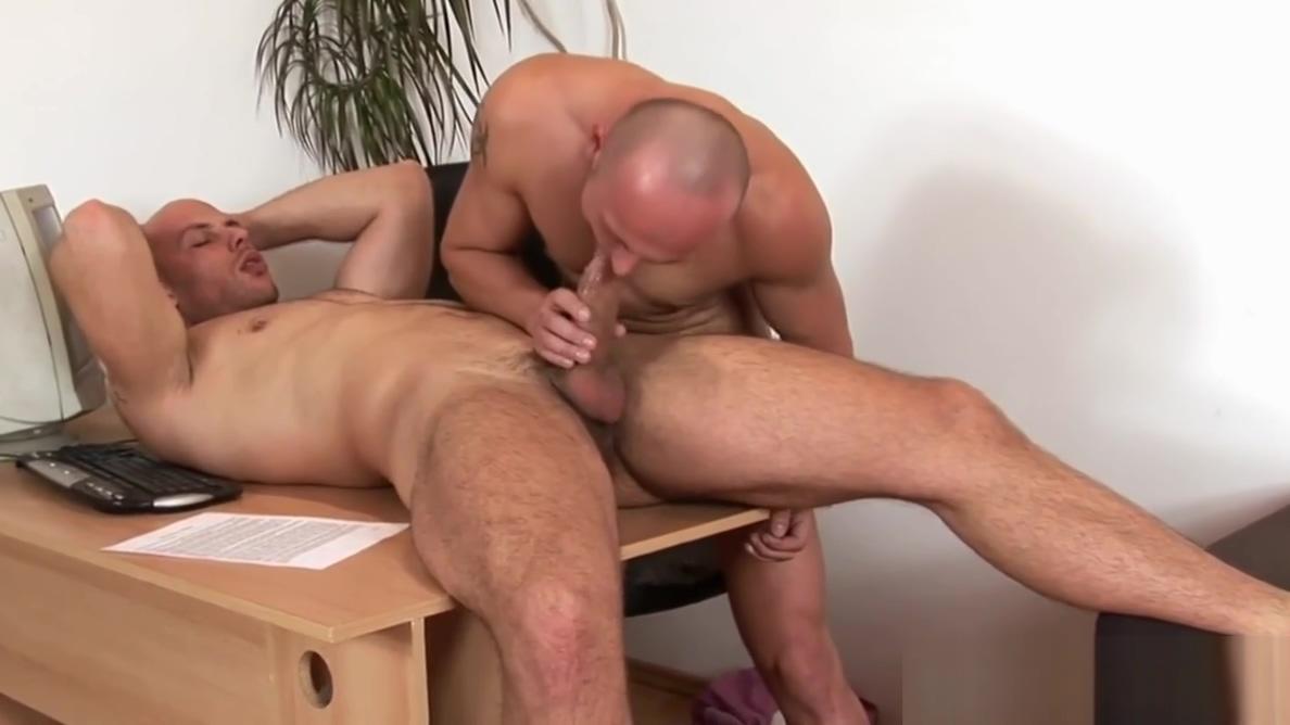 Bald office hunks rawdawg free erotic dwarfs pics