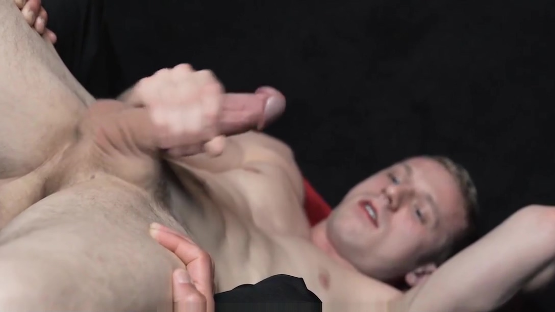 Mormonboyz - Naked young stud punished for his transgression web sex free chat