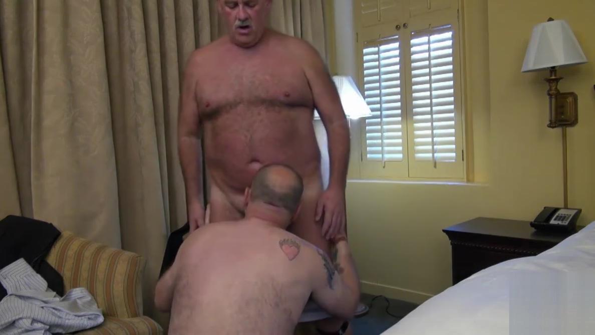 Daddy On Daddy Raw reality kings lesbian porn videos