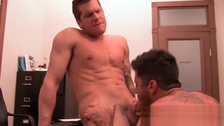 Horny guy gets his nice gay jizzster part4 Teens with big titties and thick asd