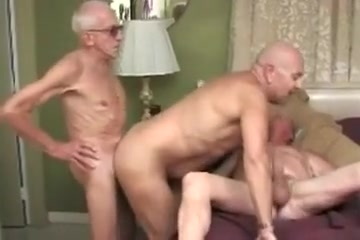 Older men threesome, hot kim kardasian hot pics