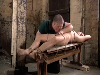 BDSM fetish gay boy tickled and milked schwule jungs Erotic free girl picture