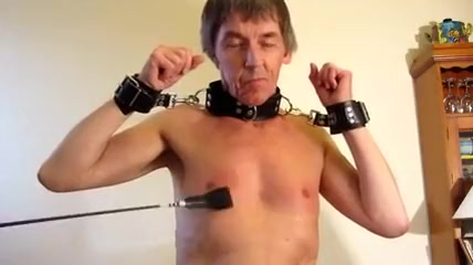 Nacktobjekt Paul 126 Blowjob video trailers