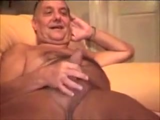 micbocs grandpas video collection - Amateur Hot mandy fucked up live lp