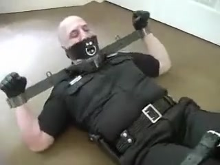Academy Men - Cops In Bondage Free latina lesbian