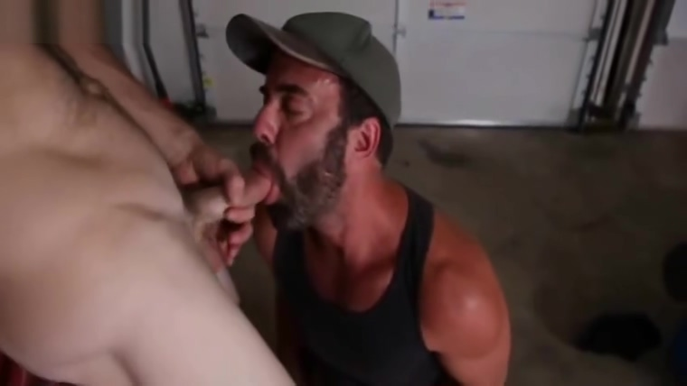Gays coworkers sucking their dicks jennifer aniston naked pictures