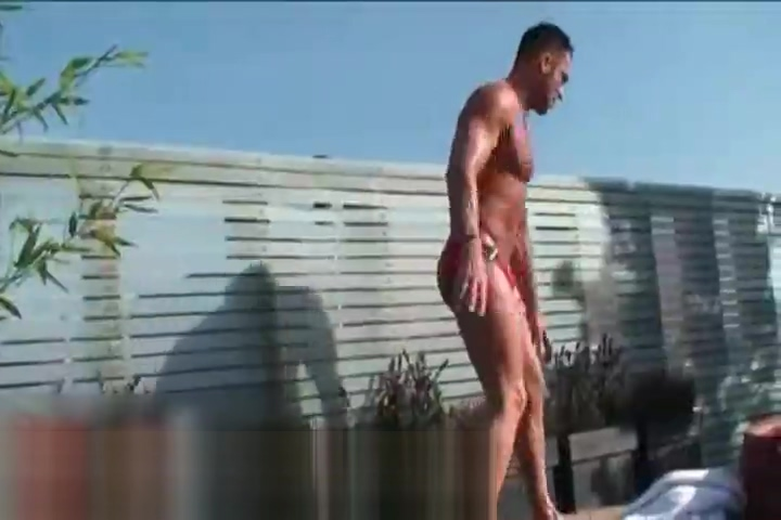 Amazing gay hardcore fucking and sucking part6 puma swede uncut helicopter blow job