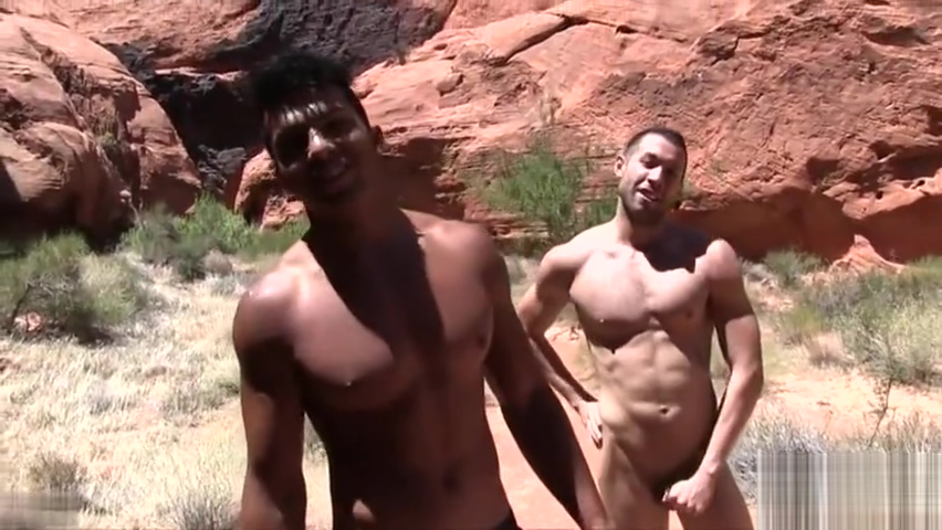 Hot gay oral sex with cumshot Yasli sisman olgun kadin pornosu sex videos watch