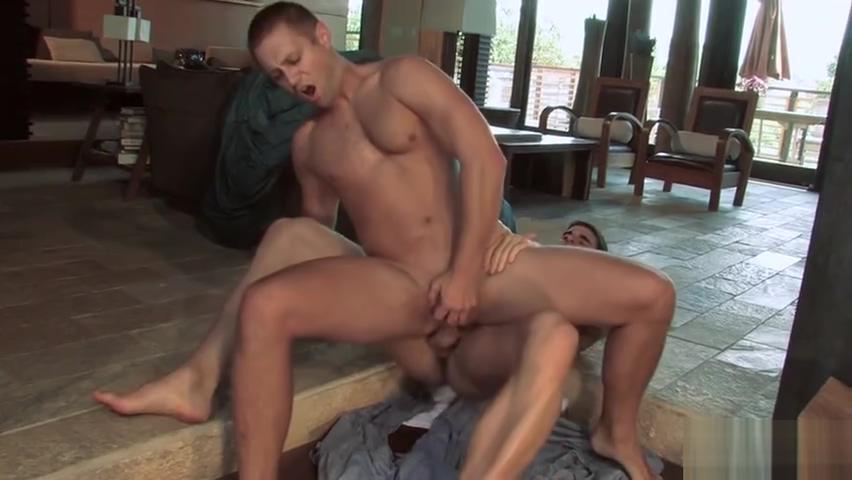 Exotic sex video homosexual Mature greatest , watch it gay major hardon video