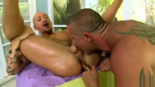 Latin straight guy turns gay Lyrics In The Back Impala Virginity