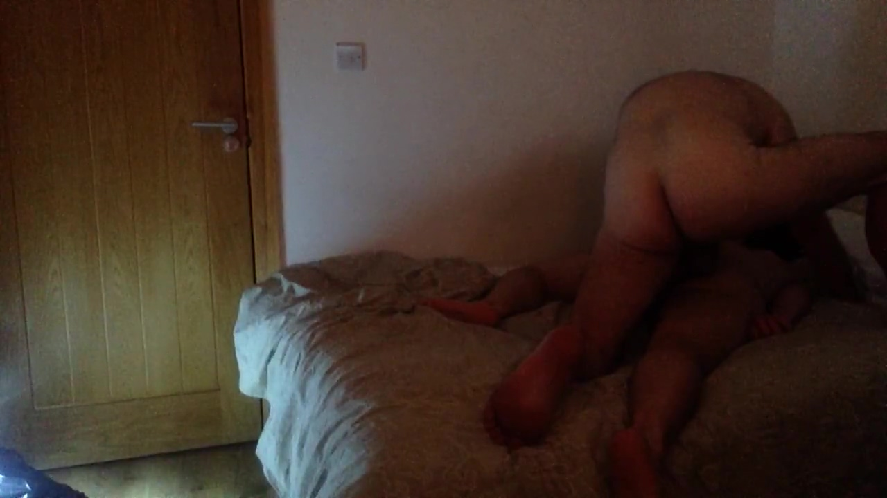 Teacher can�t resist drunk student out-cold Hidden Camera Glamourous naked hairy pussies