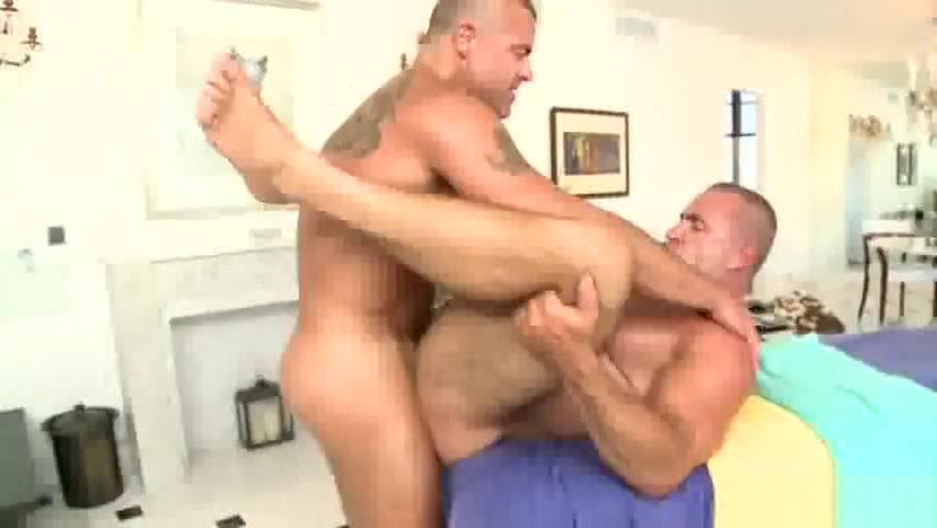 Best porn clip homosexual Anal incredible show Patrons Daughters Ally Hd Xxx Man Fucks