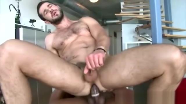 Straight guy giving up to gay experience Tokyo bikini boobs