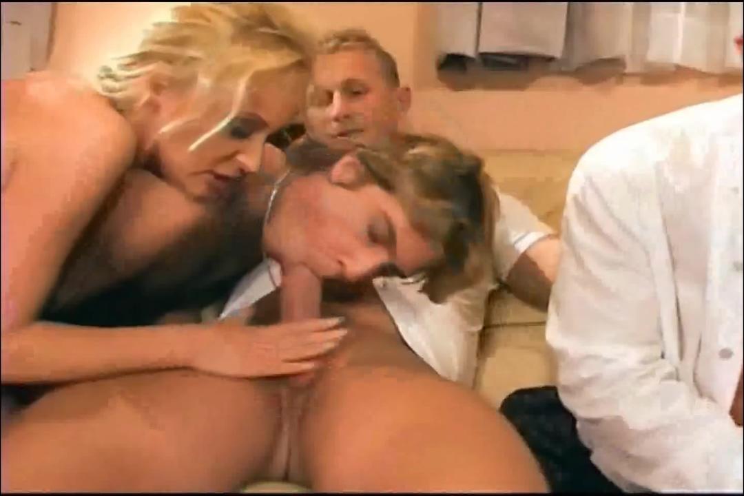 BI orgy Milf vox semi nude album