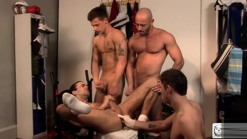 Billy Rubens , Bruno Fox , Fostter Rivera Find me dating sites exchange
