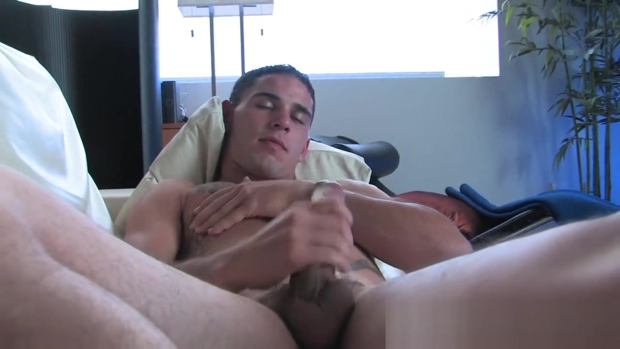 Crazy xxx scene homosexual Str8 guys incredible ever seen Movie stars nude scene