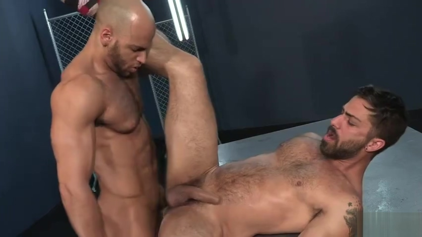 adam ramzi S3an Zevron amatuer porn milf video