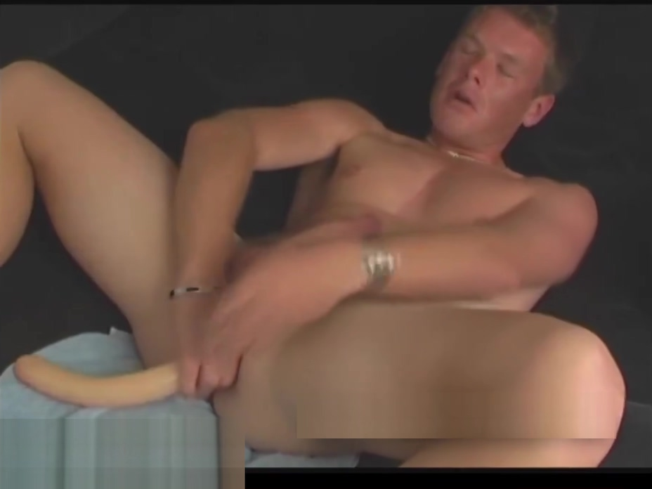 Aussie Guy at his best xopornpics sexy hot huge round ass gets her juicy fat pussy fucked hard and porno 4
