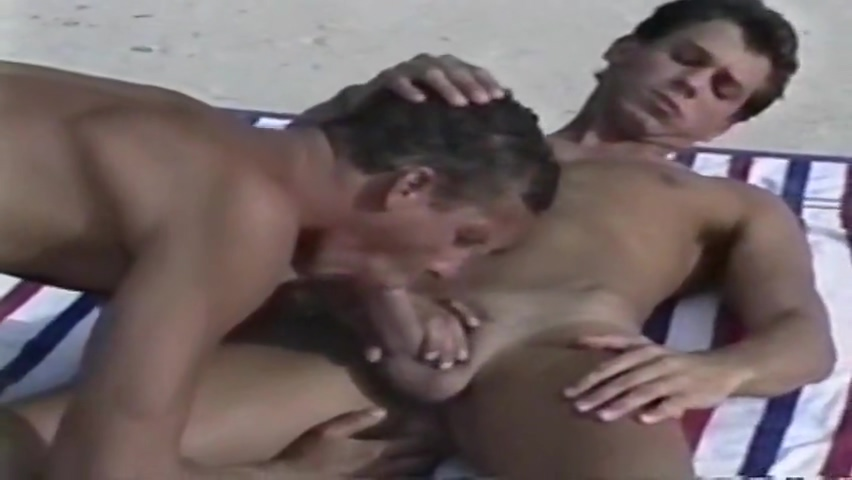 BB F-r-e-s-h 91, Part 2 free porn on video
