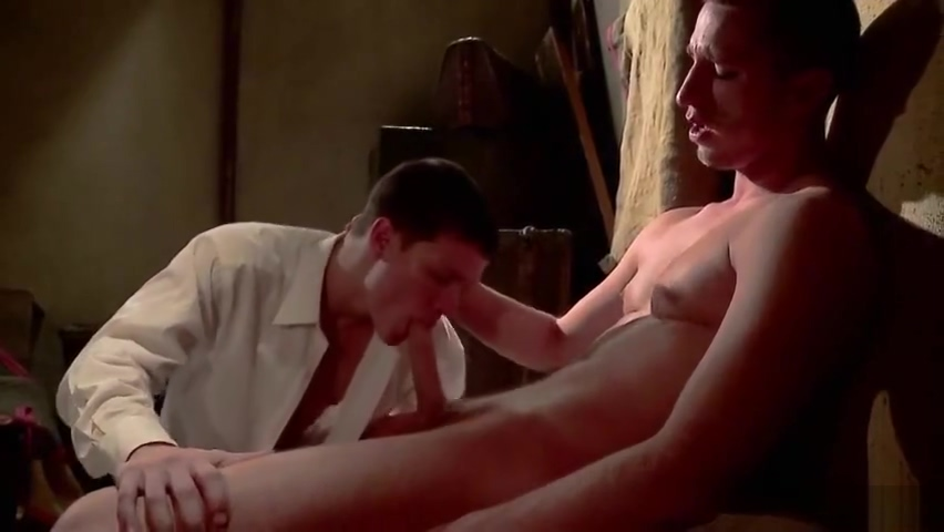Must see: His Mothers Lover, Part 3 amateur porno sex video