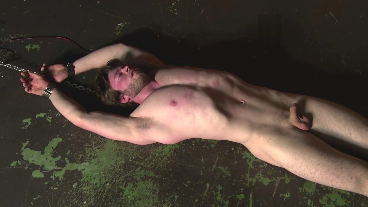 Brett 7 free ex gfs porn