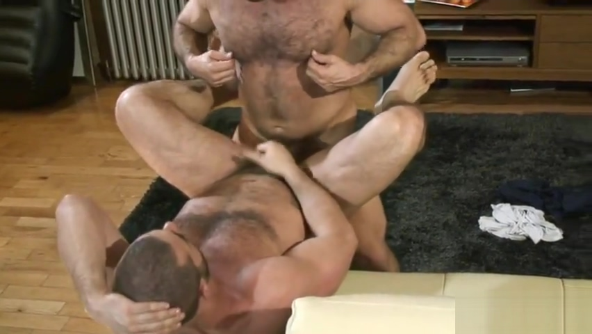Hairy Muscle Fuck Slutty Asian Babe Takes On Long Black Prick