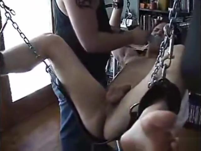 Broken In stud Fuck my wife in Sabaneta