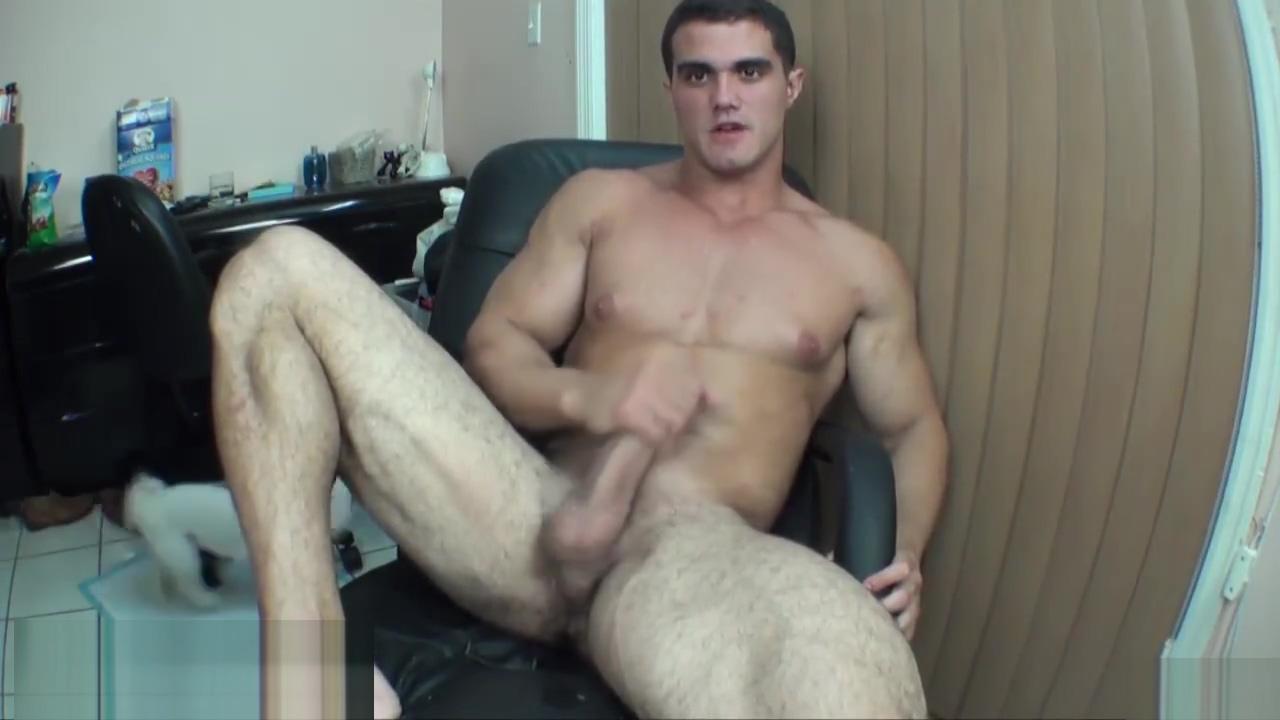 alain lamas Big Ass Porn Mp4