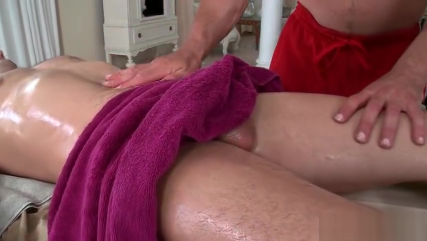 Best gay massage ever part4 Bbw takes on hard cocks