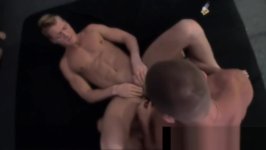 Anal gay sex in bath house classic matures gone wild