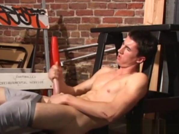Skater Boy JP Jerks Off Slut Mom Videos