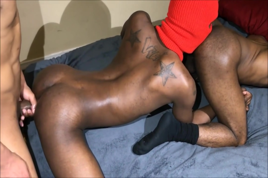 YELLOW SLAYER, SHAM AND LITTLE THICKNESS PART 2 BLACK THUG Pantyhose amateur upskirt