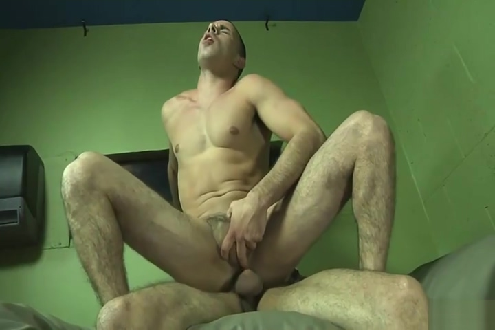 Phat Daddy and the glory hole Brother sister pierced clit stories