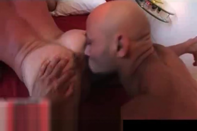 Extreme hardcore gay fucking and sucking part5 Srilanka girl in kitchen sex videos