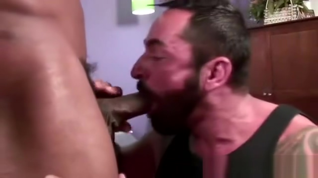 Straight muscle first blowjob tori black porn tube