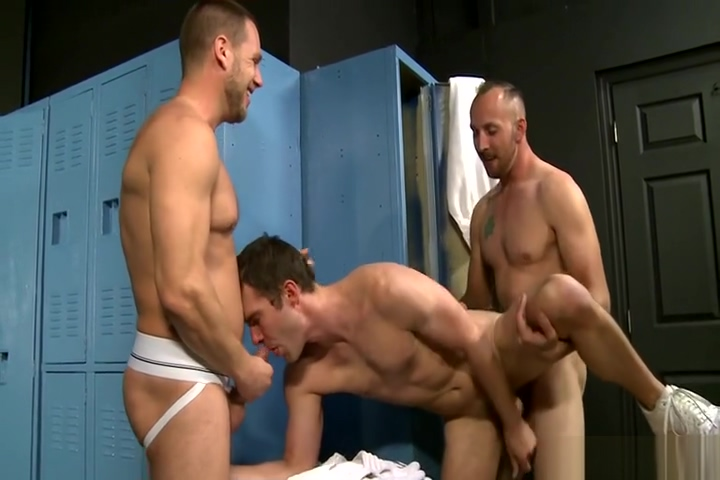 Cameron Kincade, Dustin Steele, Hans Berlin girl on girl sex phots