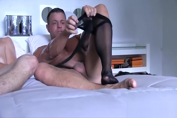 ulterior motive 3 sexy tight naked females being fucked videos