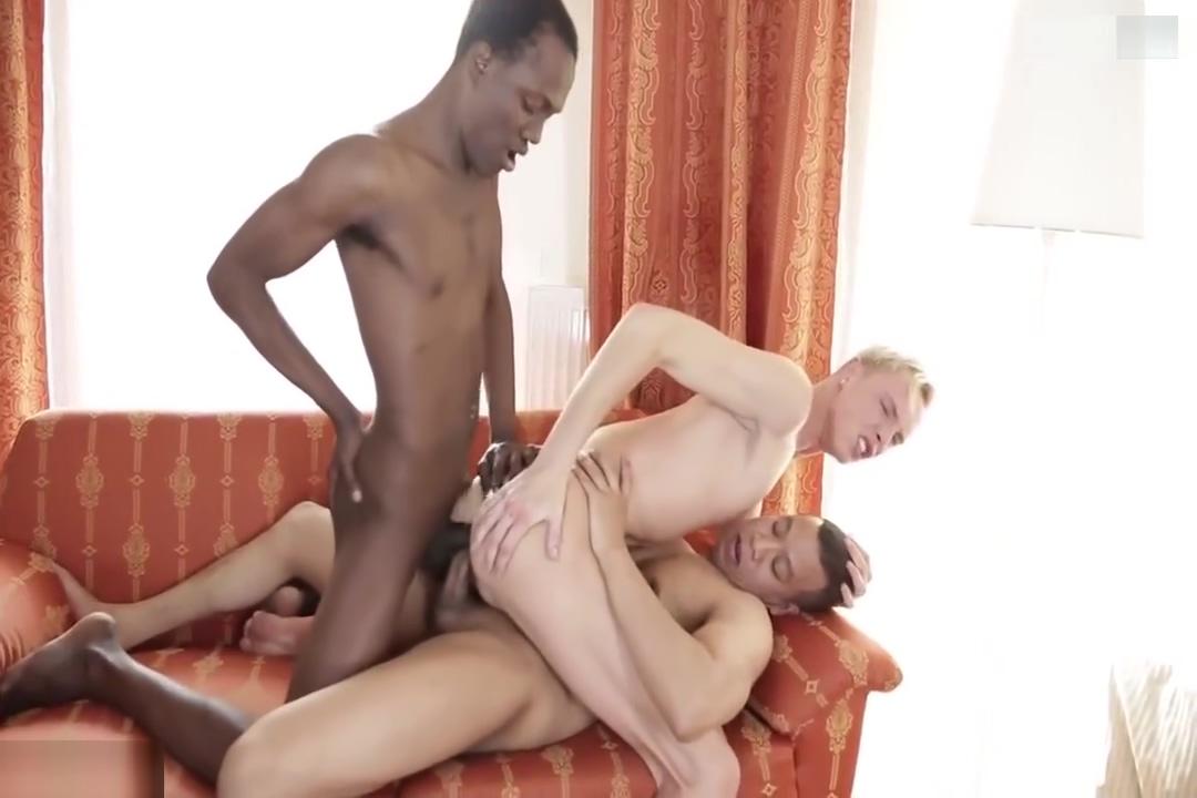 gareth grant, kris blent pinky black thug Big tits naked tumblr