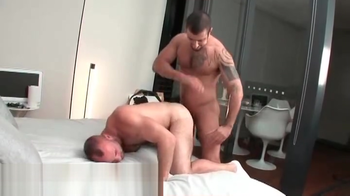 Collin oneal and alex delarge fucking part6 Dating site raya lee x factor